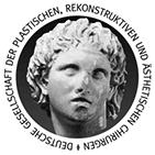 Deutsche Gesellschaft der Plastischen, Rekonstruktiven und Ästhetischen Chirurgen