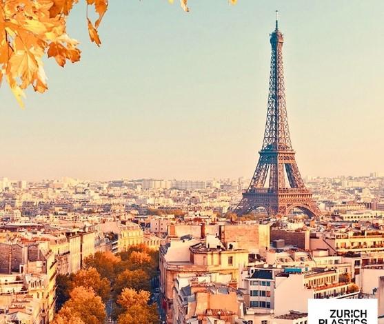 IMCAS Kongress Paris 2019